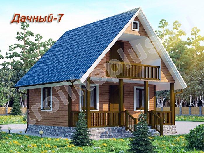 Дома из клееного бруса Белгород Дома под ключ Цены от