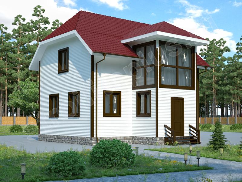 Ленточный фундамент под забор цена Щелковский район