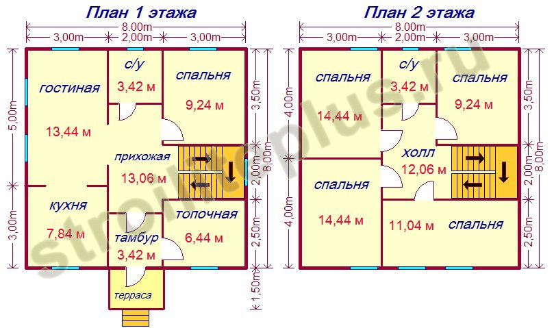 serpukhov-plan.jpg